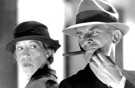 Murder on the Blackboard (1934) - Turner Classic Movies